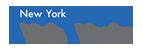 NY Web Works